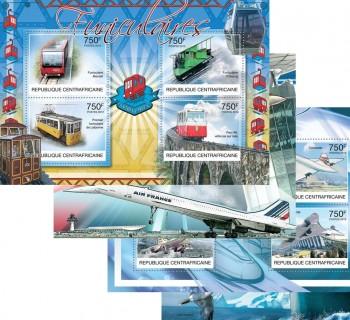 20-08-2012-transport-code-ca12401a-ca12415a.jpg
