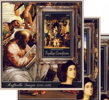 29-12-2011-paintings-code-ca11401a-ca11450b.jpg