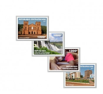 local-stamps-2017-of-various-countries.jpg